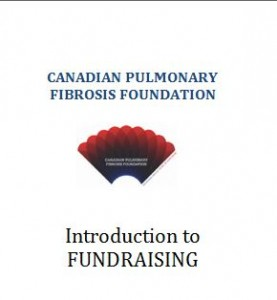 Click on above image to download 'Introduction to Fundraising'.
