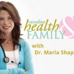 Canaidan Health & Family with Dr. Marla Shapiro