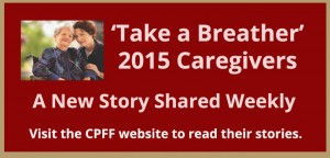 take-a-breather-2015_Recipients_Newsletter