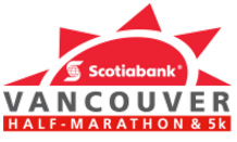 Scotiabank Vancouver