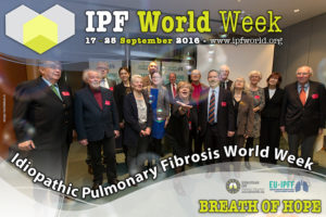 IPF World Week